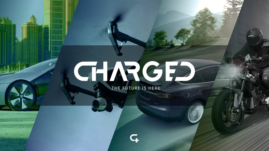 charged-header-image-v3