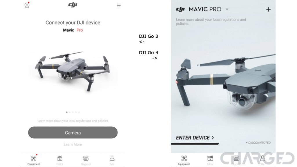dji-go-4-vs-go-3-app-compare