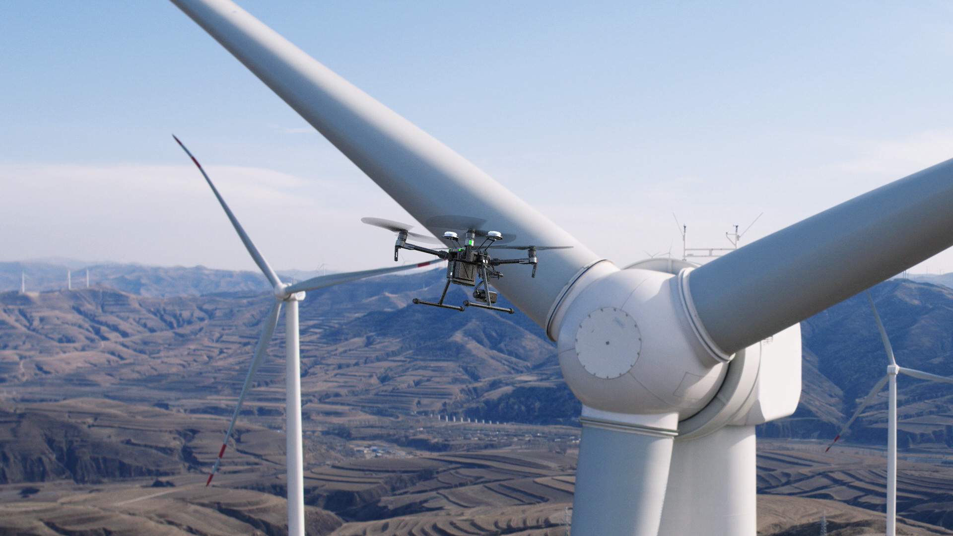 DJI-M200-M210-M210RTK-wind-turbine-windmill-inspection.jpg
