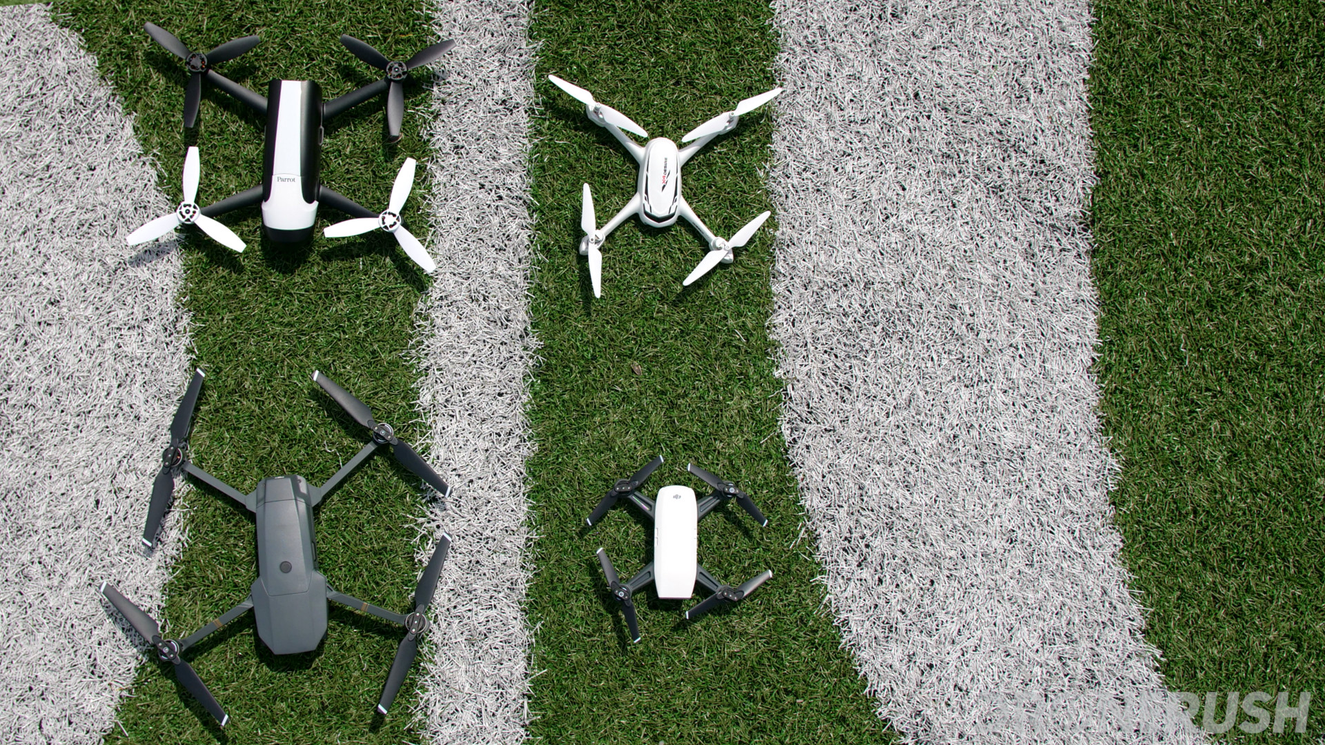 best quadcopter to buy with Best Drone For Beginners on Dji Revolutionizes Personal Flight With New Mavic Pro Drone likewise The Dji Phantom 4 Is The Best Drone I Ve Ever Crashed 1765742746 besides Sci Fi Airplane Mosquito furthermore Wholesale Small Remote Control Planes together with Quadcopter Frames.