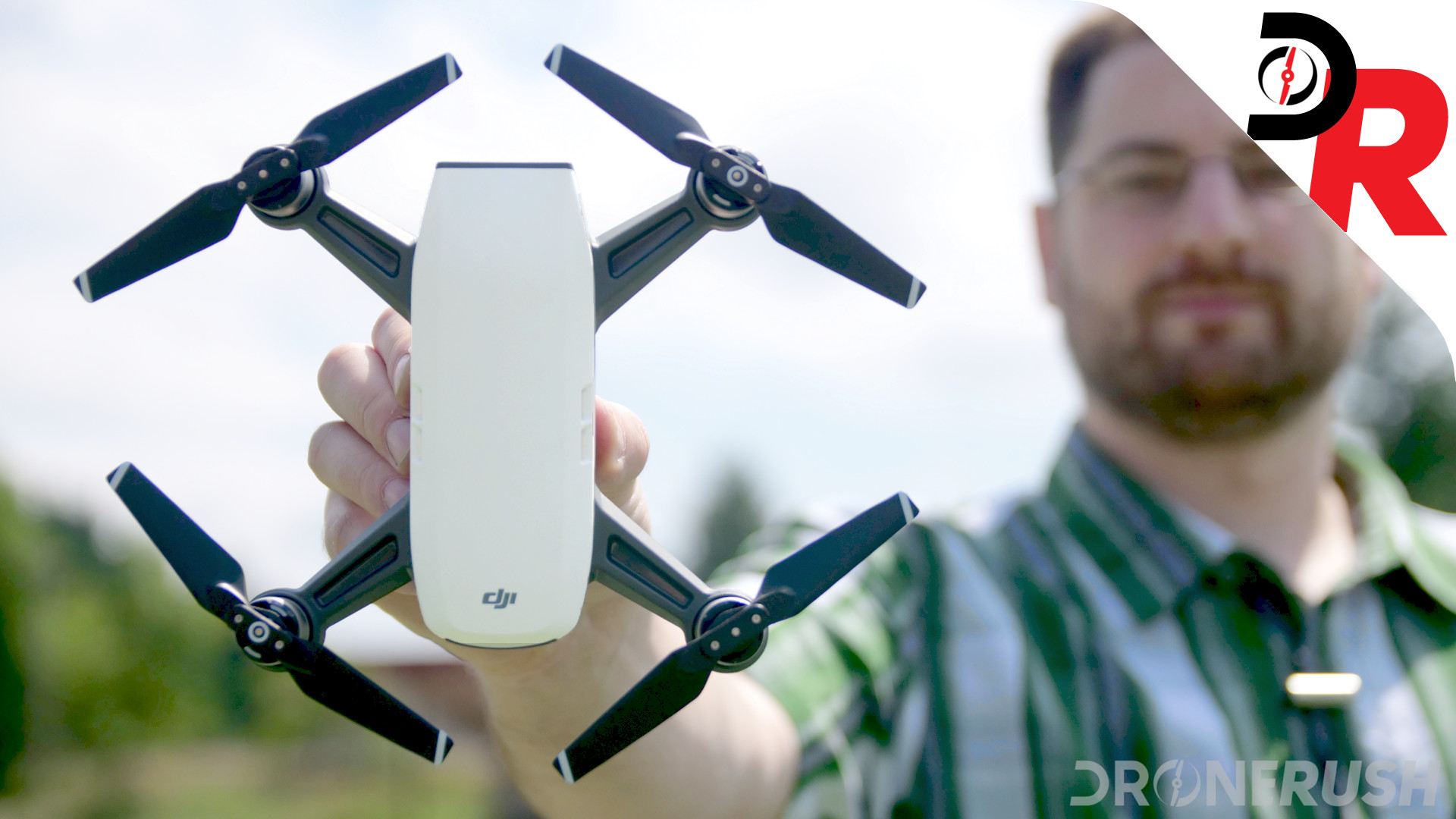 5f149b2c2d2 DJI Spark review - hand gestures and quick shots - DroneRush