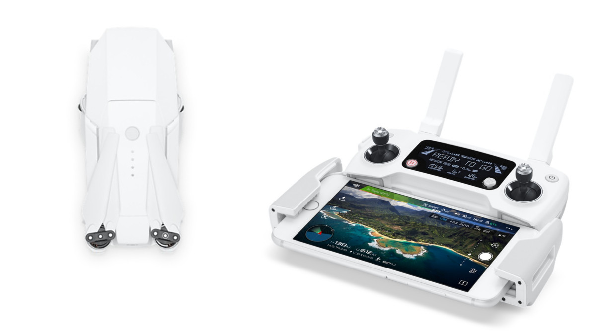 best drone videos with Dji Mavic Pro White Edition Apple Remote on Dubaitravelblog as well Slide51 moreover Slide22 further Slide3 moreover Dji Mavic Pro White Edition Apple Remote.