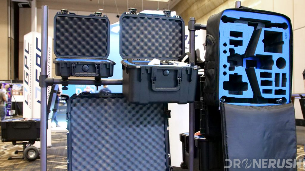 Best drone accessories - do you have the tools to fly? - Drone Rush