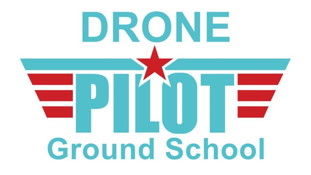 Drone Pilot Ground School Part 107 Cours de formation Licence de drone commercial Pilote de drone