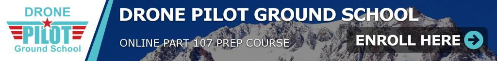 Drone Pilot Ground School 1920x238 banner
